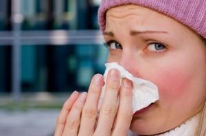 インフルエンザの予防と対策!ウイルスの感染経路を断つ方法!