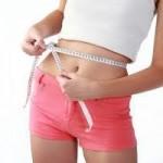 短期間ダイエットは怖くてすすめられない本当の理由