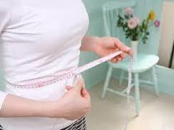 基礎代謝上げる