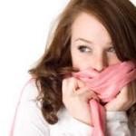 冷え性を改善したいあなたへ!効果抜群!身体を温める入浴法