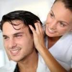 薄毛を改善させる秘訣はあなたのヘアサイクルを正常にする事!