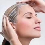 40代の髪の手入れは手をかけた分だけ肌以上に効果が出ます!