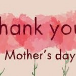 母の日ギフト おすすめ!お母さんに日頃の感謝を最高の形で準備する方法!