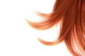 どうして片方だけ髪がはねる?原因とすぐできる対策はこれで決まり!