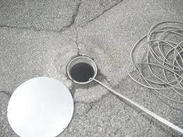 台所 排水溝 つまり!水漏れの原因と確実な直し方!料金はどこが一番安いの?