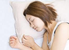 快眠方法!眠れないあなたの不眠症を徹底的に改善する6つのチェック!