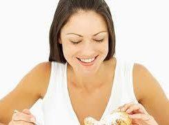 疲労回復食べ物