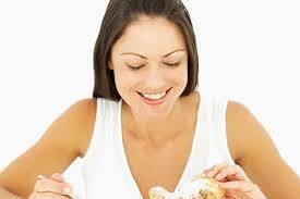 疲労回復させる効果的な食べ物や飲み物を厳選すると意外な事実が!?