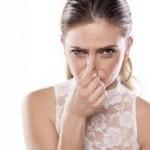 もうこれで大丈夫!口臭の原因と強力な対策法の公開!