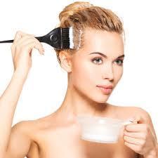 白髪染め 頻度!あなたの白髪染めを圧倒的に長持ちさせる唯一の方法!