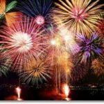 関東の花火大会が個性に溢れ、観客を魅了し続ける最大の理由!