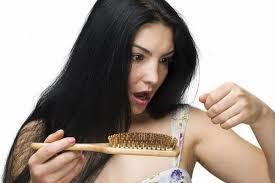 抜け毛の季節への対策は夏の今が一番大事な理由!