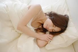 寝苦しい熱帯夜 対策!これで快眠!心地よい眠りのための重要ポイント!