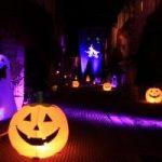 ハロウィンの由来が実に面白い!仮装イベントを楽しむコツ!