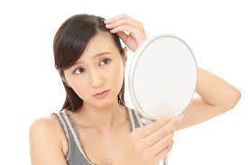 髪のコシがなくなった時、ここを改善すると綺麗に甦る方法とは!
