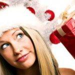 最新!実際に彼氏・彼女に最も喜ばれるクリスマスプレゼントとは?