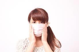 インフルエンザ予防方法!まず第一にこうして喉の乾燥を防げ!