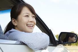 車買取 専門店 ガリバーはあなたの希望の買い取り価格になるのか?