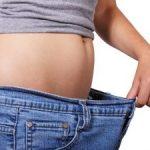 実は冬こそ効率が良いダイエット方法!夏までに痩せるなんて思わなくていい!
