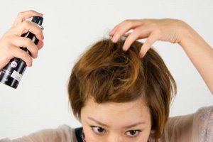 この育毛 効果はずごい!ある部分を温める事によって得られる育毛効果とは