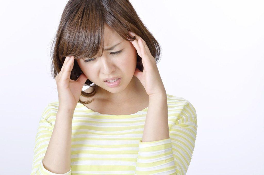 もしかして5月病!?5月病の症状チェックと具体的な治し方