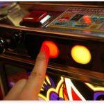 脱ギャンブルで離婚回避!ギャンブル依存症をこれで克服しました!
