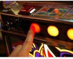 ギャンブル依存症 克服