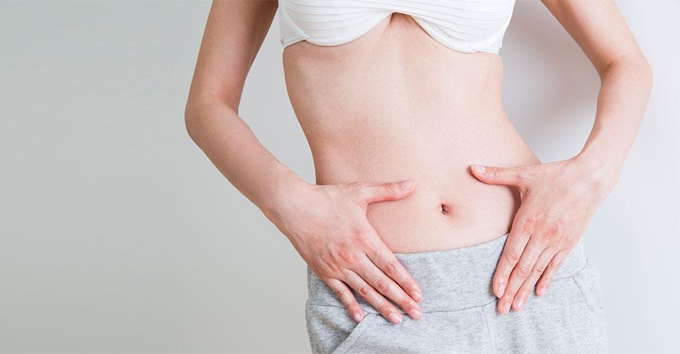 便秘を身体の中から改善するには、 便秘に効果的な食べ物を摂取して体質を改善するのが一番ですよ!