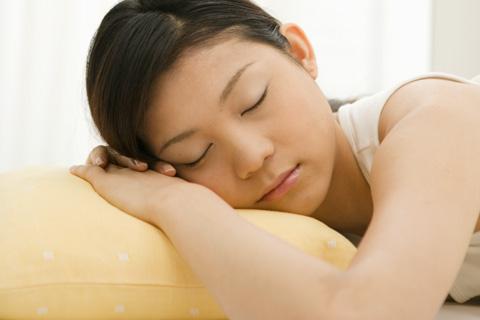 正月疲れを速やかに解消する!やばい!太ったお腹を健康に戻すには?