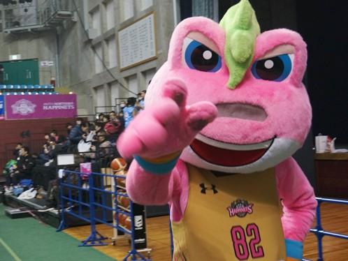 bリーグ秋田ヘッドコーチは自由交渉選手リストでどうチーム編成を活かすのか?