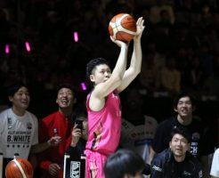 田口成浩選手