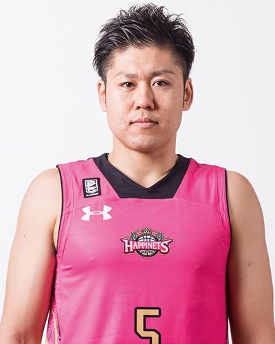 【衝撃】田口成浩が秋田から退団し千葉ジェッツへ赤裸々に語る!