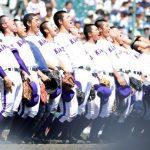 金足農が3ランで逆転!吉田輝星も感動!横浜の勝利が目前で逃げた!