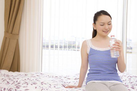 経口補水液OS-1の飲み方!味はまずいの?成分や効果は素晴らしい!